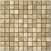 Natural Mosaic I-Tile