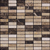 Natural Mosaic Kelt