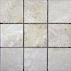 Natural Mosaic Antico